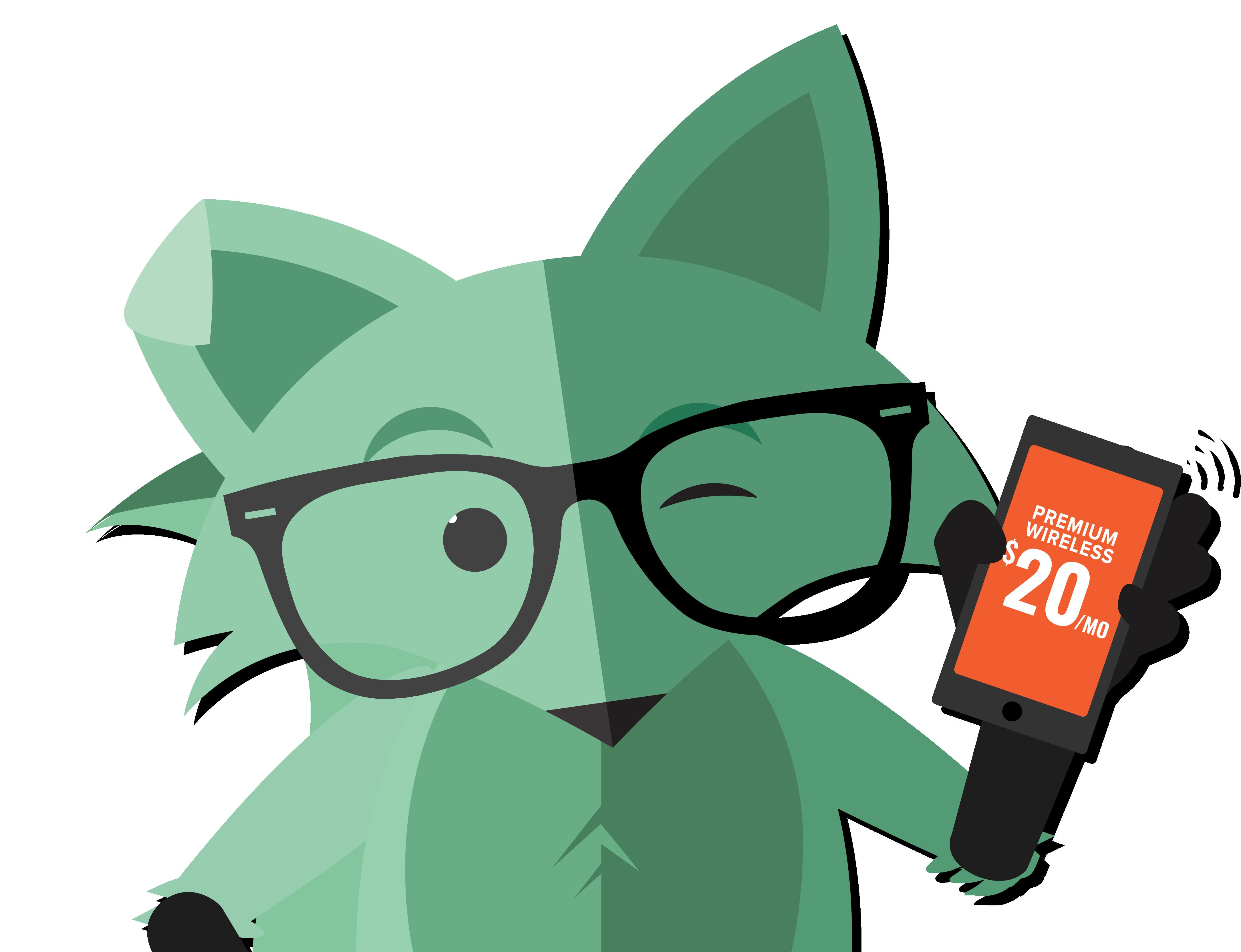 Mint Mobile Sale | Unlimited Talk, Text & Data Plans | SIM Card Plans