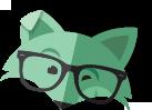 Mint Mobile Fox
