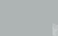 Google Customer Reviews logo