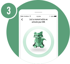 Compatibility Checker | Mint Mobile App for Android & iPhone