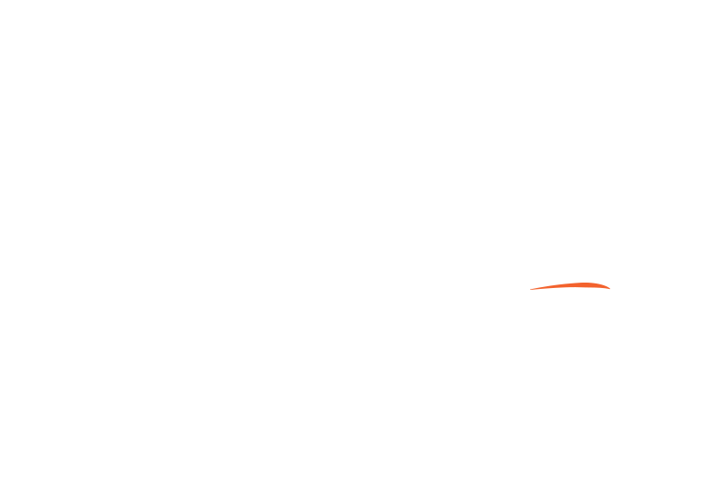 Introductory Offer $15 Bucks/Mo