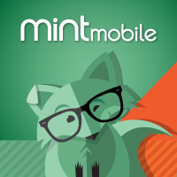 MintMobile.Com Web Site