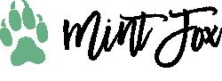 Mint-Fox-Signature