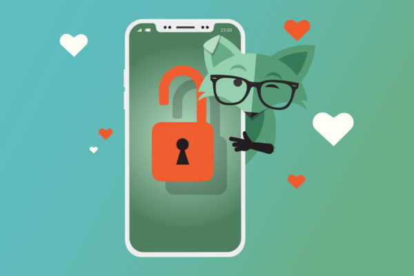 what-is-an-unlocked-phone-mint-fox-holding-phone